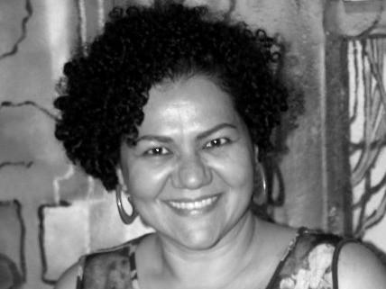 Kaliani Rocha