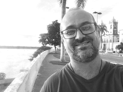 Rafael Denes Arruda