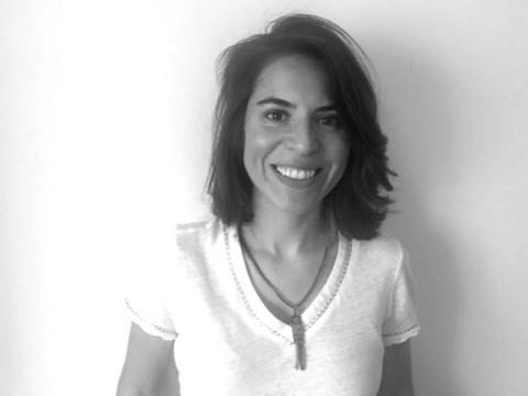 Daniela Moreno Alarcón