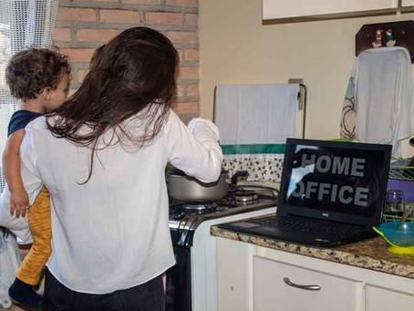 Agências de turismo e o trabalho em casa durante a pandemia: 7 fatores que influenciam o trabalho