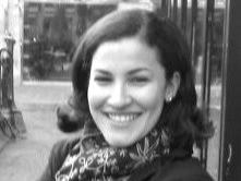 Marina Hastenreiter