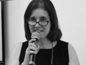 Rita de Cássia Cruz