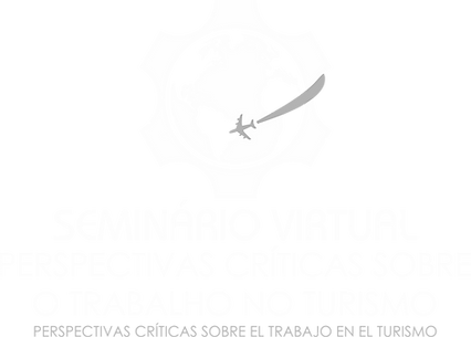 Seminário_Virtual_2_PNG_-_Branco.png