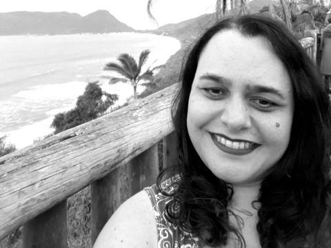 Donária Coelho Duarte