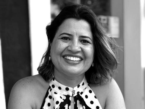 Iraneide Pereira da Silva