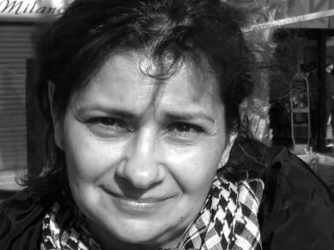 Eulália Corralero Pajares