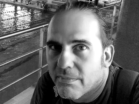 Paulo Fernando Meliani