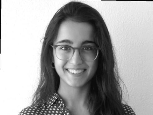 Carla Izcara