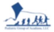 pediatric_logo_blue.png