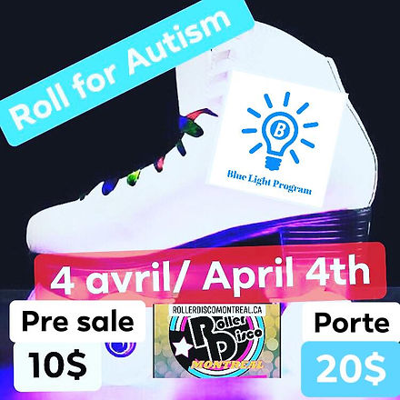 roll for autism 2.jpg