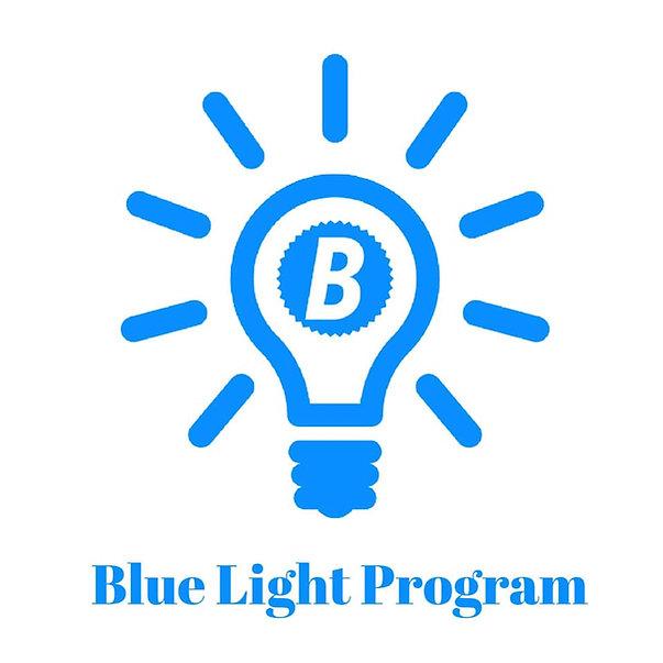 blue light program logo.jpg