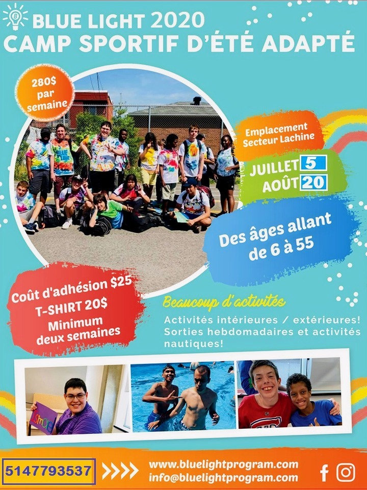 summer%2520camp%2520flyer%2520french%252