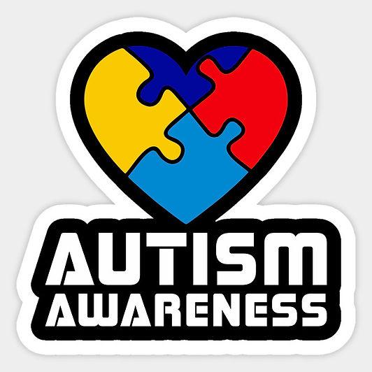 autism heart.jpg