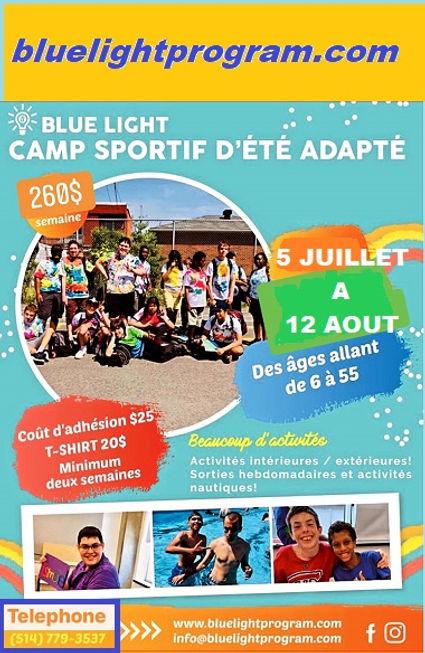 bluelight 2021 summer camp.jpg