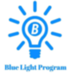 BLUE%252520LIGHT%252520%252520PROGRAM%25