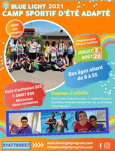 summer camp flyer french 2.png
