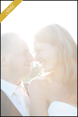 Wedding-package-Gold-photo.png