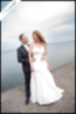 Wedding-package-Diamond-photo.png