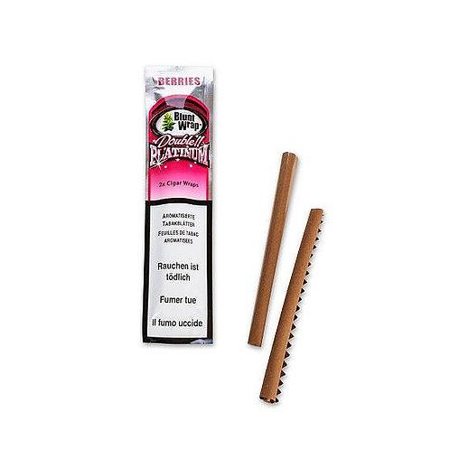 Bluntswrap Berries Pack 2 x