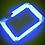 Thumbnail: RollTray Acryl , LED