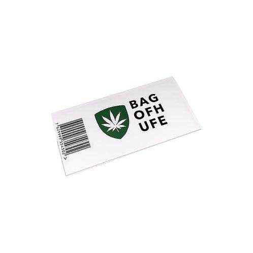 BAG Papier