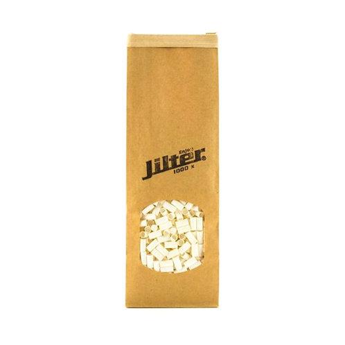 Filter Jilter , Box 1000 Stk.