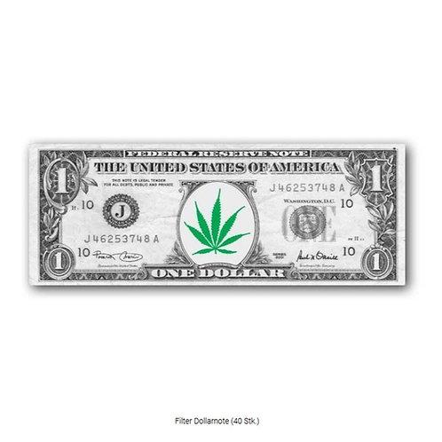 Filter Dollar