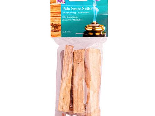 Palo Santo Stäbe/Sticks