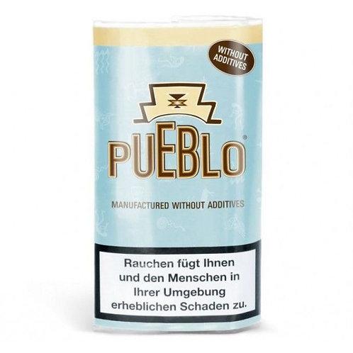 Pueblo (Blau) Tabak 25 gram