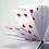 Thumbnail: Filter Poker