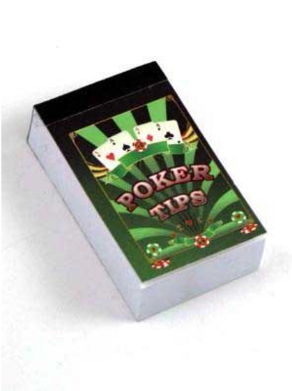 Filter Poker