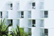 Boutique hotel content by Chiron Hotel Consulting