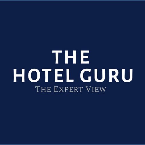 The Hotel Guru, UK