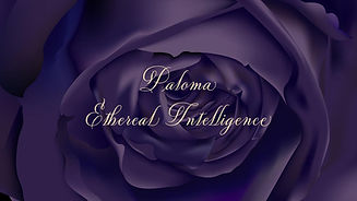 Purple Rose Facebook Business Page Cover