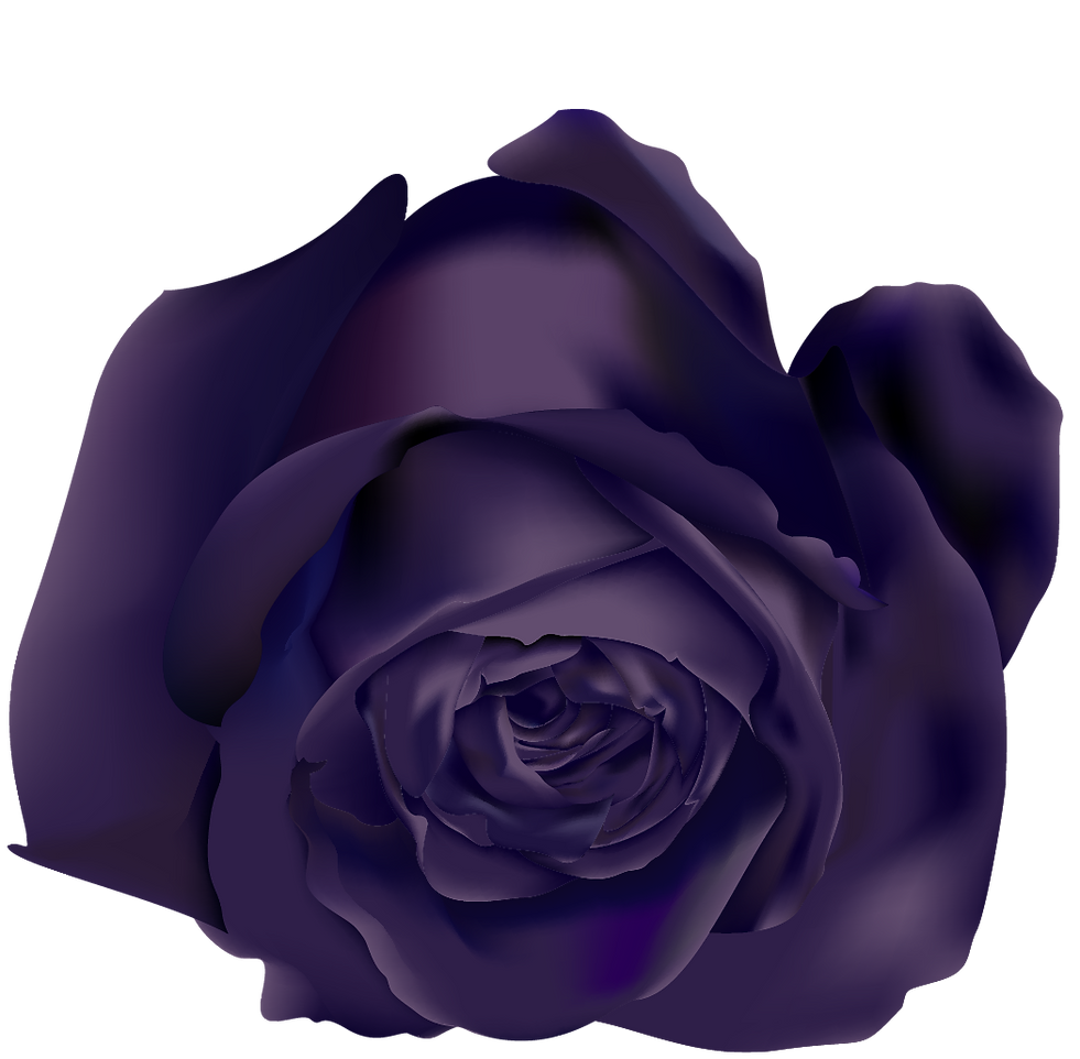 Purple%20Rose%20no%20steam_edited.png