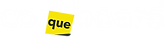 Corqueboard_Logo-white.png