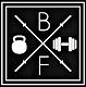 Bagheera - Black Flag (1) (1).png