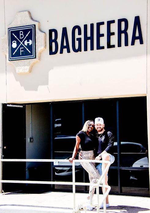 Bagheera-3271.jpg