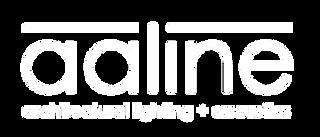 Logo_aaline.png