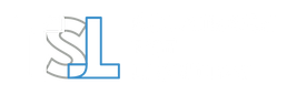 Logo_EclairageTST_2021_white.png