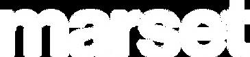 marset_logo_white.png