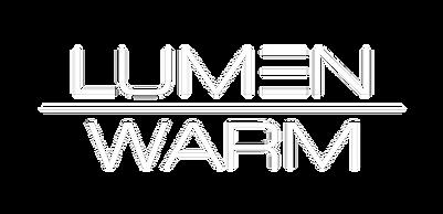 LumenWarm_Logos-Blanc.png