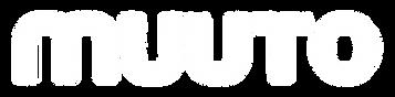 Muuto_logo.png
