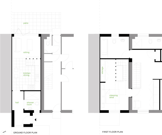 Stratton Road Annexe_Plans_Proposed.jpg