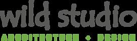 Wild Studio Logo_hi_res.png