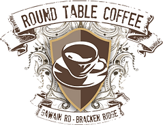 Specialty Coffee in Bracken Ridge, Brisbane Northside, Coffee, Round Table Coffee