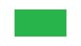 Guy-Logo-for-Business-Logo.png