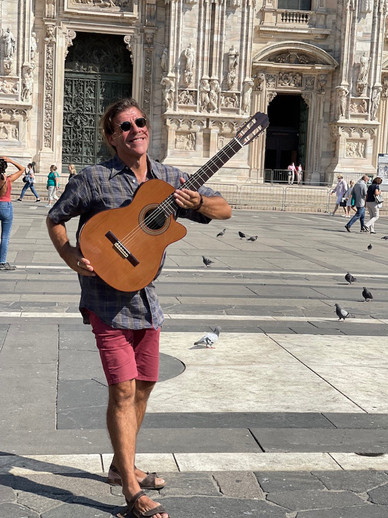 Duomo_Milano_3.jpg