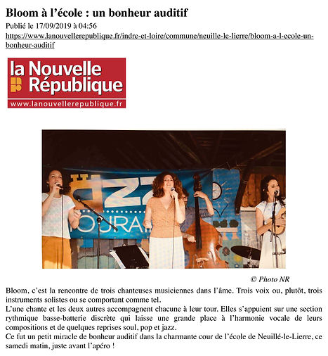 article NR Jazz Touraine.jpg