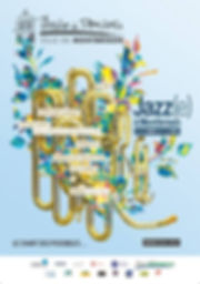 Jazz(e) à Montbrison.jpg